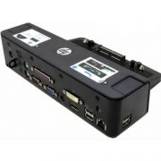 HP docking station HSTNN I11X pro 90W VB041AA USB 3.0 /SS/