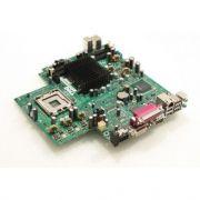 Základní deska motherboard Dell Optiplex GX755 USFF HX555, R092H