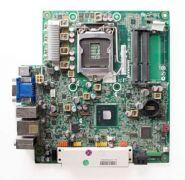Základní deska Lenovo ThinkCentre M91p USFF