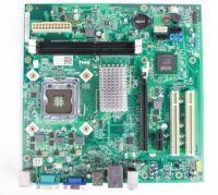 Základní deska Dell Vostro 230, DDR3, Socket 775