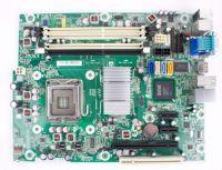 Základní deska HP Elite SFF 8000 SP 536884 001