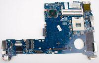 Základní deska HP 2560p SPS: 651358 001 zaheslovaný Bios