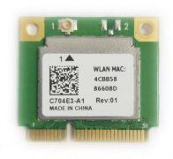 Wifi karta C704E3 A1