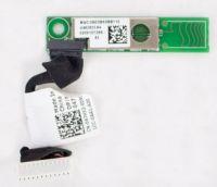 Bluetooth modul + kabel Broadcom Dell E5420