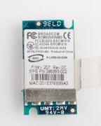 Bluetooth modul BCM92045NMD 412766 002