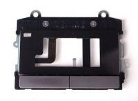 Tlačítka touchpadu HP ProBook 6470b