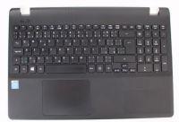 Kryt klávesnice s klávesnicí a touchpadem Acer MS 2394, 460.03702.0002