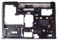 Spodní vana HP ProBook 6470b