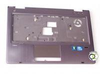 Horní kryt klávesnice HP ProBook 6470b
