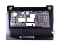Horní kryt klávesnice Toshiba Satellite Pro A300