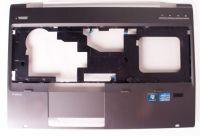 Kryt klávesnice HP EliteBook 8570w