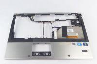 Kryt klávesnice HP Elitebook 8440p