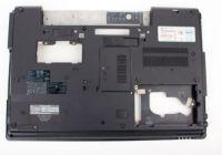 Spodní vana HP6550b