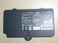 Kryt paměti HP Compaq nc6400 6910 6910P 397907 001
