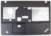 Kryt klávesnice Lenovo E570, AP11P000800