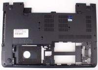 Spodní vana bez krytu Lenovo E570, AP11P000C00