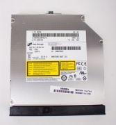 Optická mechanika HP ProBook 6550b, Model GT50N, SN:B2HRKV3782212