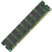 Operační paměť RAM SDRAM Transcend 256 MB PC133