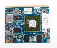 Grafická karta NVIDIA FX 880m pro HP 8540w, SPS:595821 001