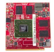 Grafická karta ATI Radeon AMD pro 8530w, SPS:502337 001