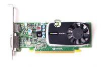 Grafická karta NVIDIA Quadro 600