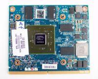 Grafická karta NVIDIA NVS 5100 pro HP 8540p, SPS:595820 001