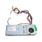 Zdroj Dell NPS 180BB Pro DELL GX240 GX260 GX270 Power Supply NPS 180BB