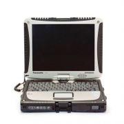 Panasonic CF 19 MK 3 102239