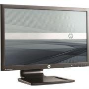 HP Compaq LA2306x 115511