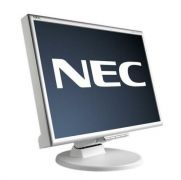 "22"" Nec LCD225WXM 143614"
