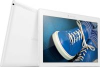 Lenovo Tab 2 A10 30 LTE 146471