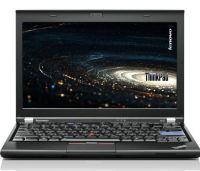 Lenovo ThinkPad X220 149020