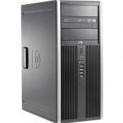 HP Compaq Elite 8300 CMT 150061
