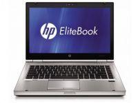 HP EliteBook 8460p 151893