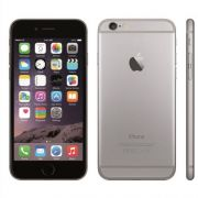 Apple iPhone 6s 64 GB SpaceGray 152128