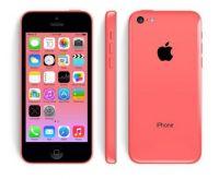 Apple iPhone 5c 32GB Pink 152964