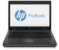 HP ProBook 6475b 154181