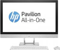 HP Pavilion 27-r075nf-158764