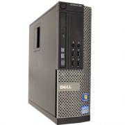 Dell Optiplex 790 SFF 159188