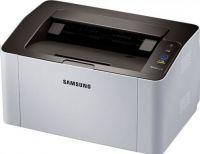 Samsung SL-M2026-159208