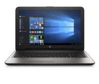 HP 15-ay131ne-160257