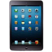 Apple iPad mini Wi Fi 16 GB Black 161646
