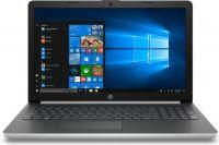 HP 15-db0002nl-175631