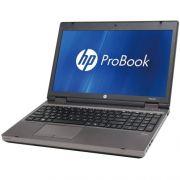 HP ProBook 6560b-175810