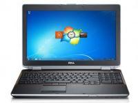 Dell Latitude E6520-175814
