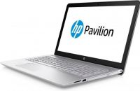 HP Pavilion 15-cc108ng-176641