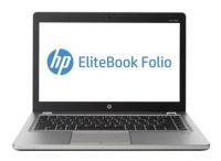 HP EliteBook Folio 9470m 176733