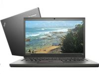 Lenovo Thinkpad T450s-176963