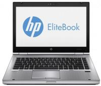 HP EliteBook 8470p 177246