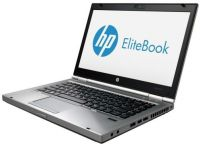 HP EliteBook 8470p 177681